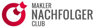 Makler Nachfolger Club